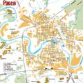 Карта-города-РЖЕВА.png