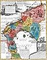 Карта Корельское княжество, 1725.jpg