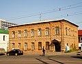 Клуб офицеров (Дом П.В. Круглова).JPG