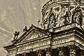 Костел Св. Йосифа(фронтон).jpg