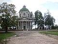 Костел Св. Йосифа у Підгірцях.jpg