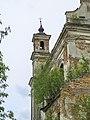Костел Св Антонія 3.jpg