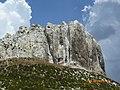 Крейдяні скелі 1.jpg