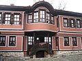 """Къща-музей """"Тодор Каблешков"""".jpg"""