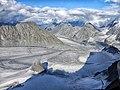 Ледники на подлете к Белухе 2.jpg