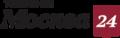 Лого Москва 24 2015.png