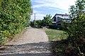 Луг. Фото Виктора Белоусова. - panoramio (2).jpg