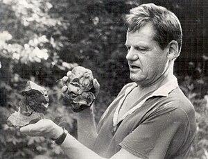 Martynov, Leonid Nikolaevich