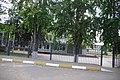 ММЖД, Жуковский - Котельники - panoramio (149).jpg
