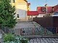 Магілёў. У двары дома купца Кітаева (07).jpg