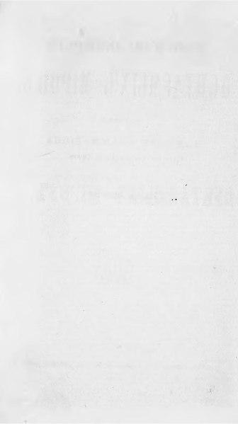 File:Множественность обитаемых миров (Фламмарион—Ольхин, 1865).pdf