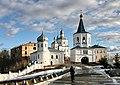 Молчанский Монастырь 5.jpg