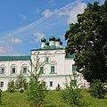 Монастырь Иоанно-Предтеченский Казань Татарстан.jpg
