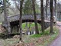 Мост.Гатчина 05.JPG