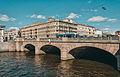 Мост Аничков (4).jpg