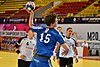 М20 EHF Championship FAR-SUI 29.07.2018 3RD PLACE MATCH-6908 (29845358368).jpg