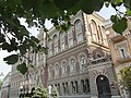 Національний банк України.jpg