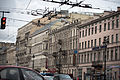 Невский проспект 056.jpg
