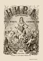 Нива. 1909. №1-26.pdf