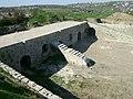 Нова фортеця!.JPG