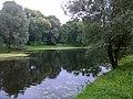 Озерное зеркало - panoramio.jpg