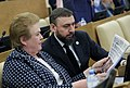 Ольга Окунева и Шамсаил Саралиев.jpg