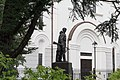 Памятник Защитнику Родины в Кунцеве.jpg