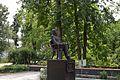 Памятник Строганову.jpg