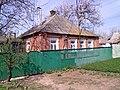 Панфилова - panoramio (19).jpg