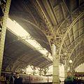 Перрон Витебского вокзала.jpg
