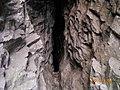 Пещера Сугомак - panoramio.jpg
