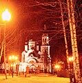 Покровско-Татианинская церковь, г. Чебоксары, Республика Чувашия.jpg