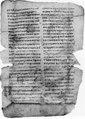 Посен триод - втора половина на 13 век.pdf