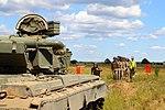 Практичні заняття із майбутніми командирами механізованих взводів 03.jpg
