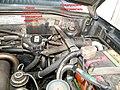 Предпусковой подогреватель дизельного двигателя ф2.JPG