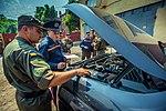 Проведення технічного огляду автомобільної техніки 11.51.52 (20108031835).jpg