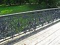 Пушкин. Мост через Каскадный канал02.jpg