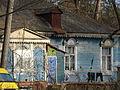 Пуща-Водица, дом Юнкерова, 50б -2.JPG