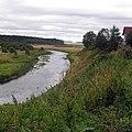 Река Зырянка - panoramio.jpg