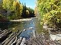 Река Катав - panoramio.jpg