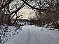 Река Мулянка 01.jpg