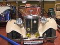 Ретроавтомобиль31.JPG