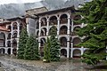 Рилски манастир (Rila Monastery - Bulgaria) - panoramio (3).jpg