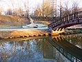 Родник на левобережном склоне долины реки Яузы в Старом Свиблово 01.jpg