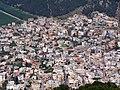 Россыпи арабских кварталов - panoramio.jpg
