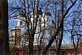 Свято-Благовіщенський монастир, м. Ніжин. (3).jpg