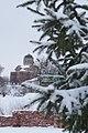 Свято-Василівський церква, зимовий вигляд.jpg