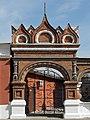 Северные ворота старой церкви.jpg