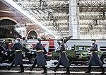 Сирийский перелом на Казанском вокзале Москвы 03.jpg