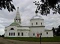 Собор Троицы Живоначальной на Красной горе.JPG